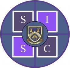 Stourbridge Institute Social Club